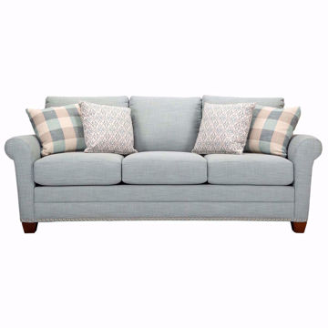 Picture of Andrew Sofa