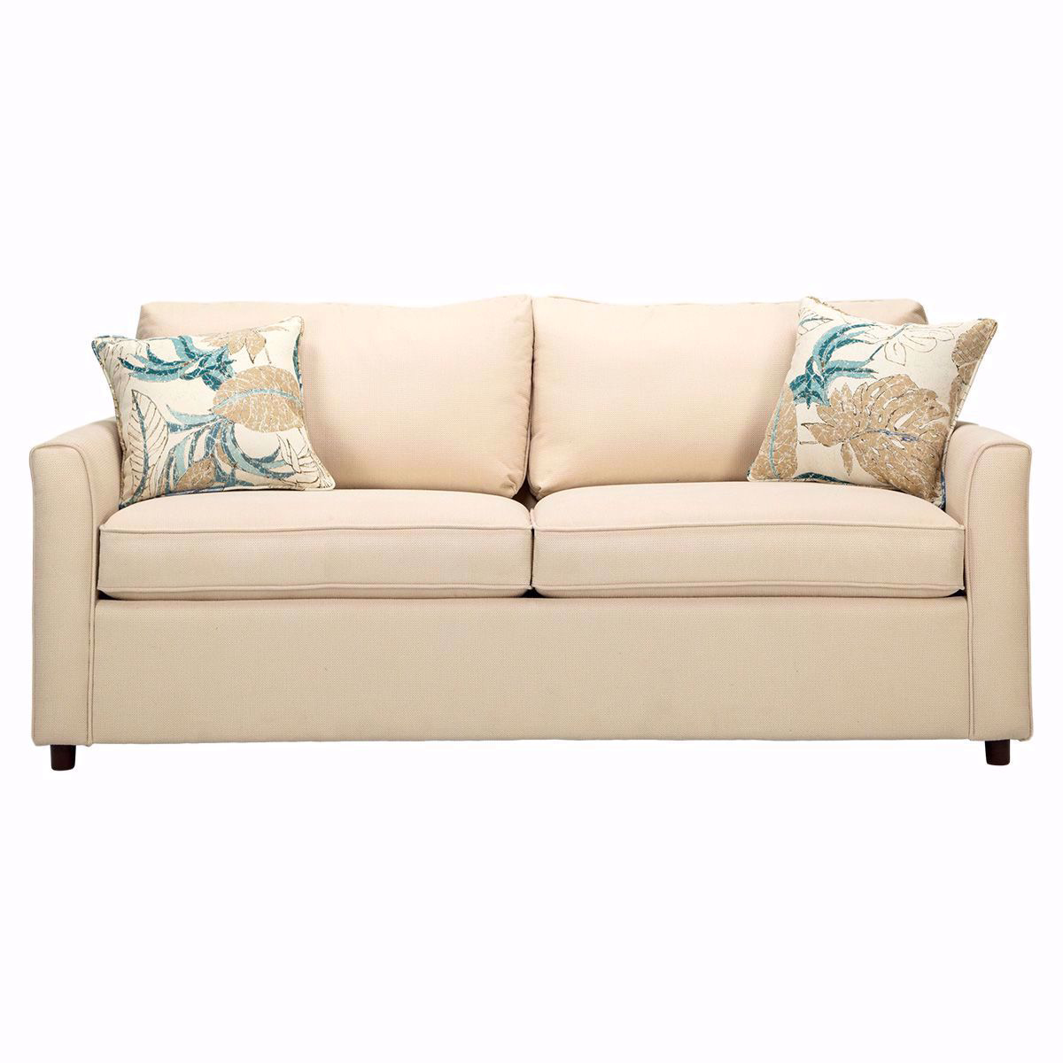 Picture of Charleston Queen Sleeper Sofa