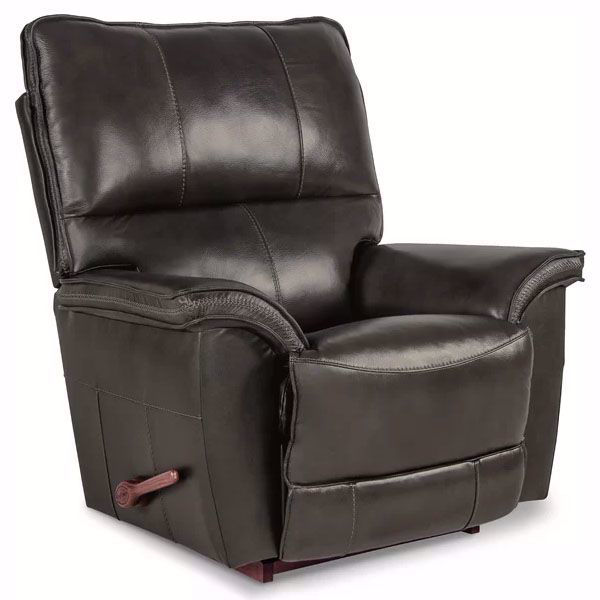 Picture of Norris Rocker Recliner