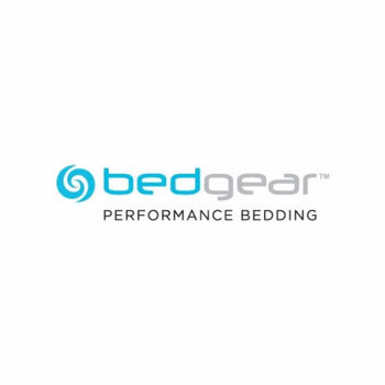 Picture for manufacturer BEDGEAR
