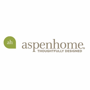 Picture for manufacturer Aspen Home Furniture