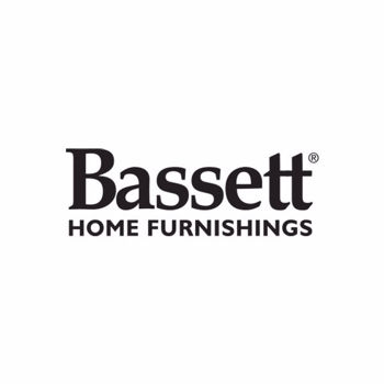 Picture for manufacturer Bassett Furniture