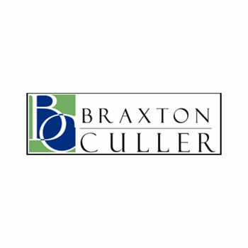 Picture for manufacturer Braxton Culler