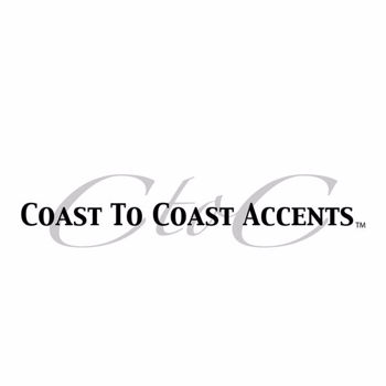 Picture for manufacturer Coast to Coast Imports