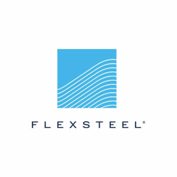 Picture for manufacturer Flexsteel Industries