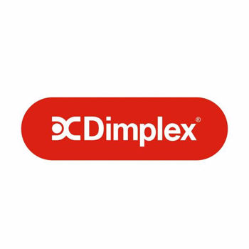 Picture for manufacturer Dimplex