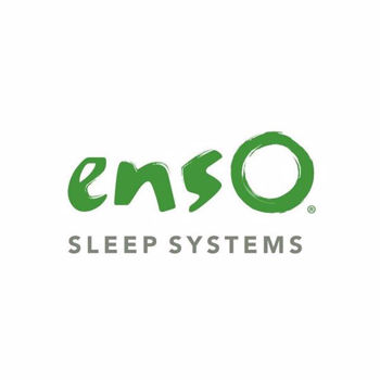 Picture for manufacturer Enso