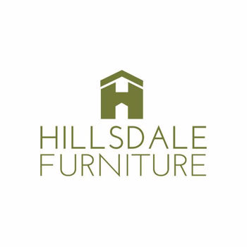 Picture for manufacturer Hillsdale Furniture