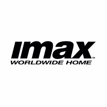 Picture for manufacturer IMAX Worldwide Imports