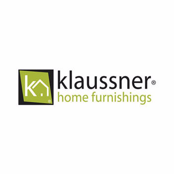 Picture for manufacturer Klaussner Home Furnishings