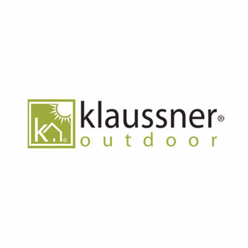 Picture for manufacturer Klaussner Outdoor