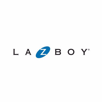 Picture for manufacturer La-Z-Boy
