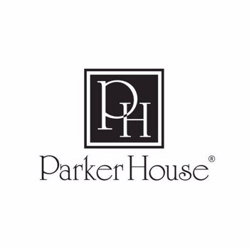 Picture for manufacturer Parker House