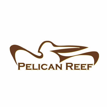 Picture for manufacturer Pelican Reef