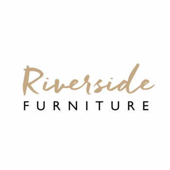 Picture for manufacturer Riverside Furniture