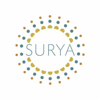 Picture for manufacturer Surya Rugs