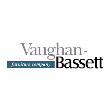 Picture for manufacturer Vaughan-Bassett
