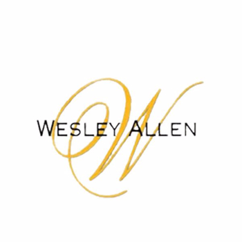 Picture for manufacturer Wesley Allen