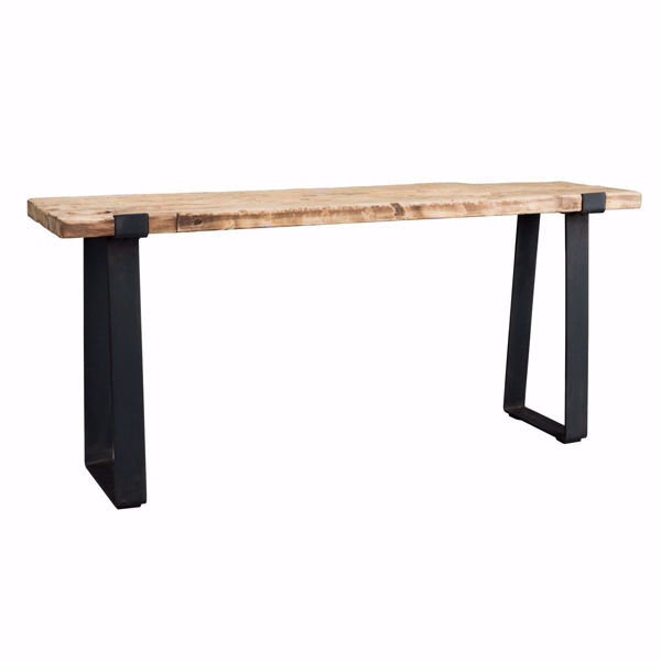 Picture of Sherwood Console Table