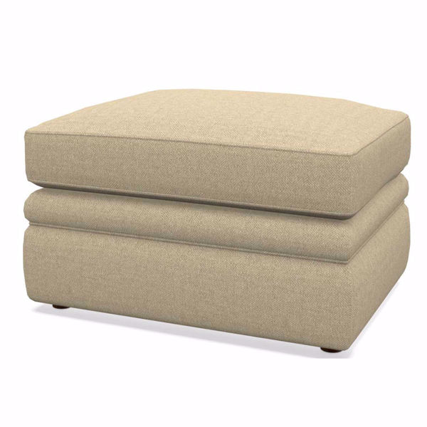 Picture of Collins Ottoman