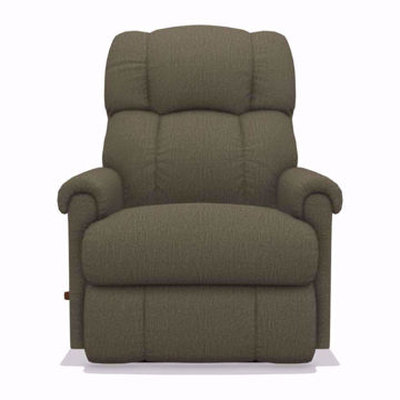 Picture of Pinnacle Tiger Eye Wallaway Recliner