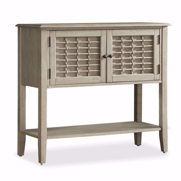 Picture of Ocala 2 Door Sideboard