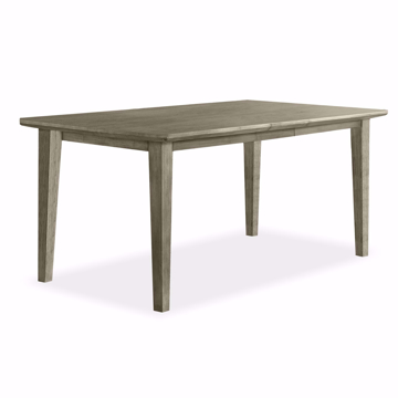 Picture of Ocala Rectangle Dining Table