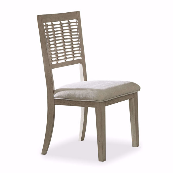Picture of Ocala Dining Chair