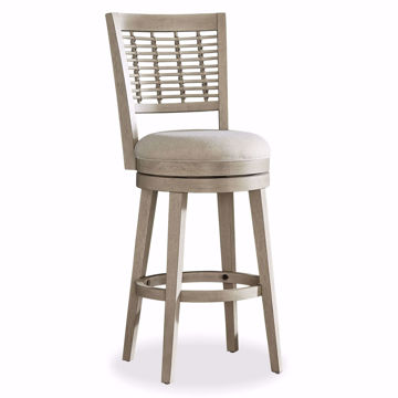 Picture of Ocala Swivel Bar Stool