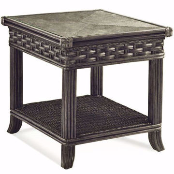 Picture of Somerset End Table