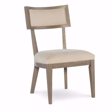 Picture of Highline Klismo Side Chair