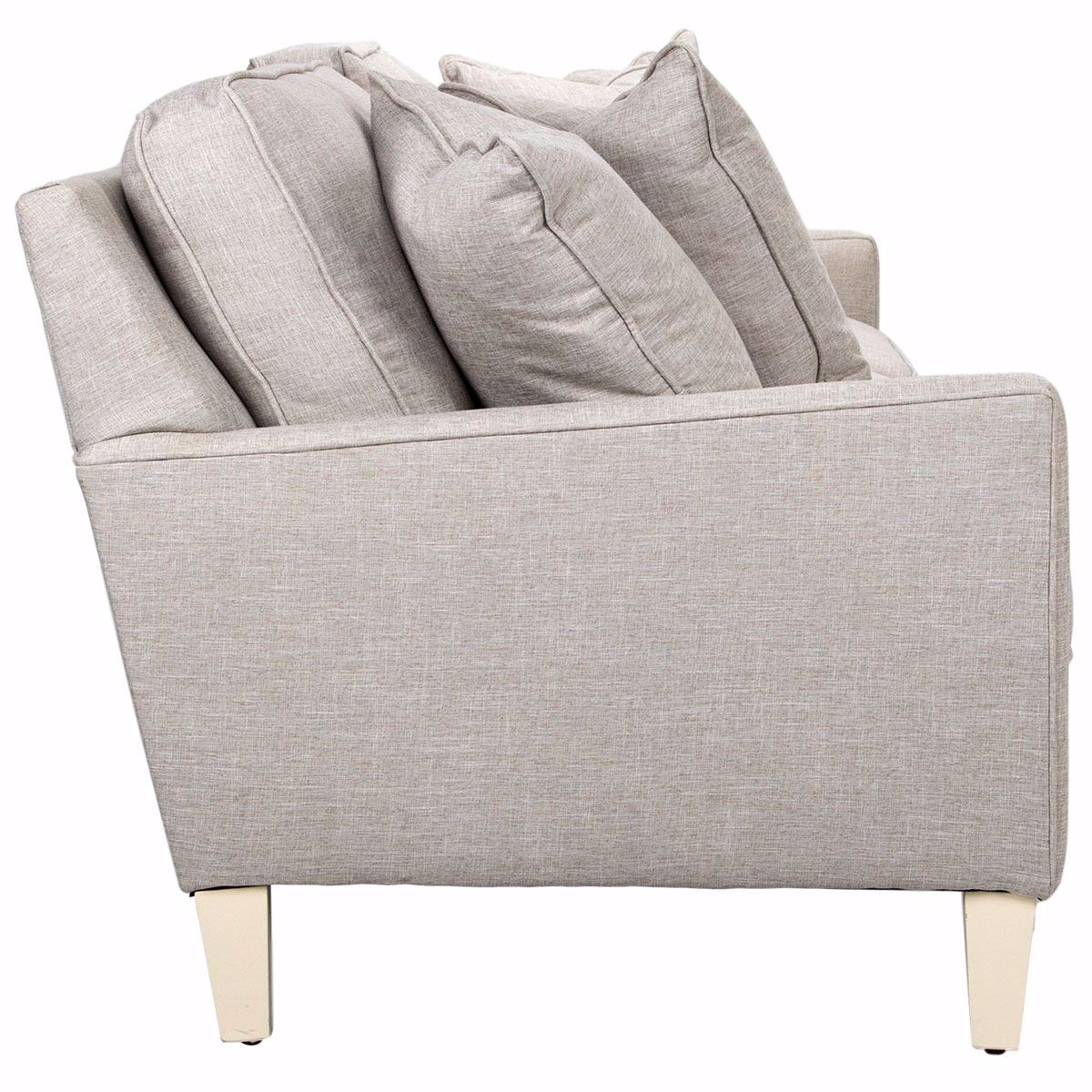 Picture of Urban Options Three Cushion Estate Sofa