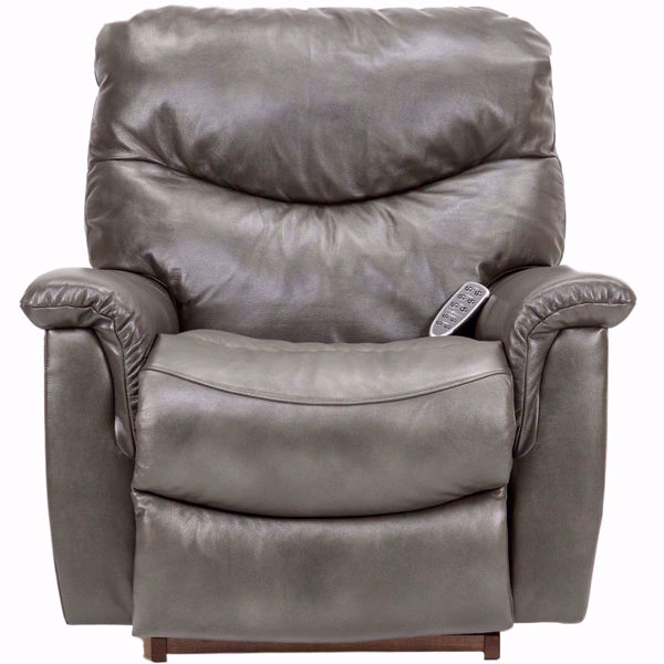 Picture of James Power Rocker Recliner