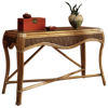 Picture of Shorewood Console Table