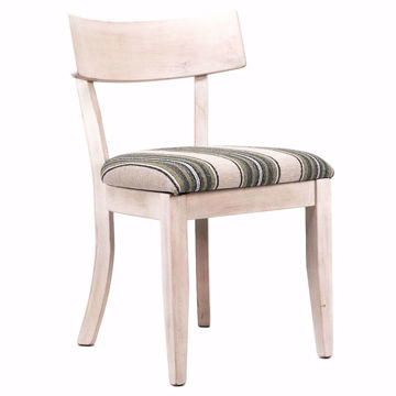 Picture of Rachel Dining Chair
