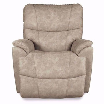 Picture of Trouper Power Rocker Recliner