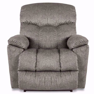 Picture of Morrison Rocker Recliner