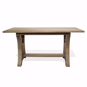 Picture of Sophie Counter Height Table