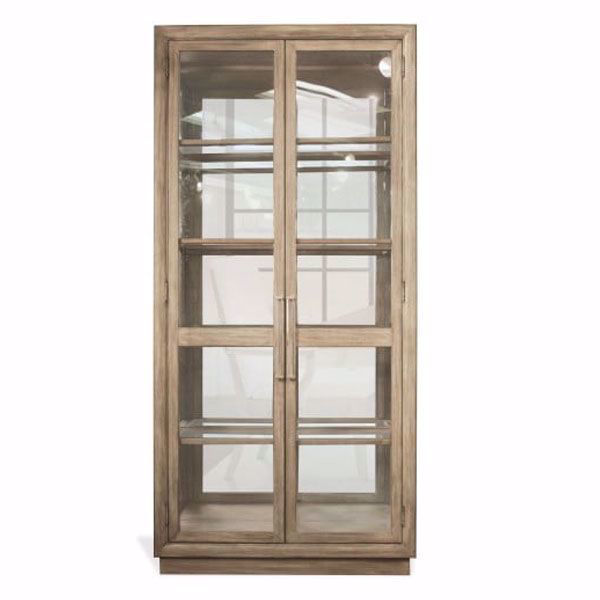 Picture of Sophie Display Cabinet