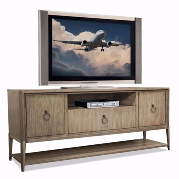 Picture of Sophie Entertainment Console