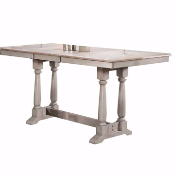 Picture of Ridgeway Tall Dining Table