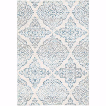 Picture of Apricity 1023 8x10 Area Rug