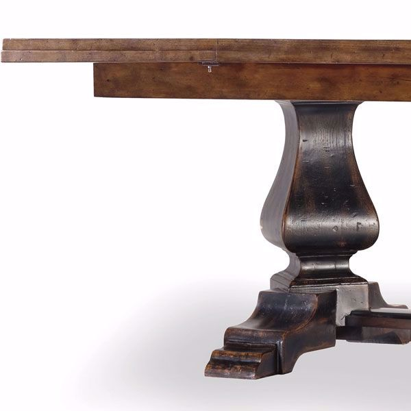 Picture of Sanctuary Refectory Table