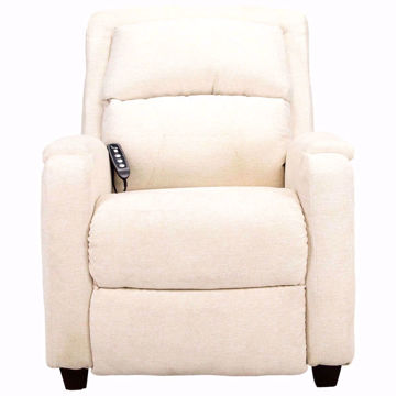 Picture of Mercury Zero Gravity Recliner