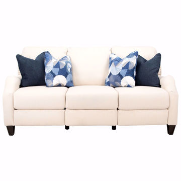 Picture of Primrose Park Elevate Power Headrest Sofa