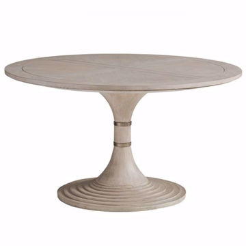 Picture of Topanga Round Dining Table