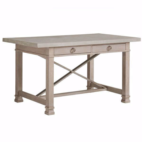 Picture of Seaboard Bistro Table