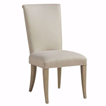 Picture of Serra Upholstered Side Chair