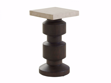 Picture of Calamigos Accent Table