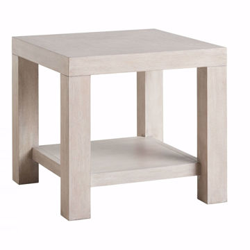 Picture of Surfrider End Table